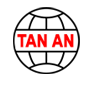 Tân An Group