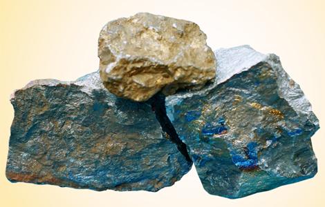 Ferro Crom Carbon cao