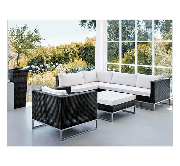 Milan sofa