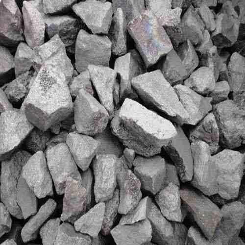 ferro-manganese-slag-500x500