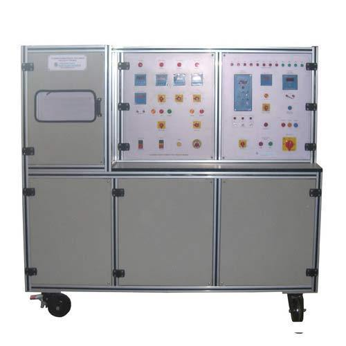 pc-based-thermal-and-magnetic-trip-test-bench-500x500